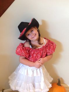 Homemade cowgirl costume ideas cowgirl costumes pinterest cowgirl costume solutioingenieria Gallery