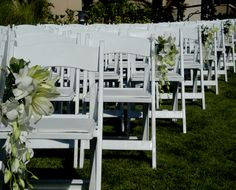 Google Image Result for http://florist-sarasota.com/wp-content/gallery/piliterri-ritz/chair-clusters-in-white.jpg