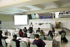 II Encontro em Gestão de Saúde - Agosto de 2011 Palestra: Comunicação na Saúde