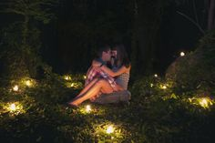 Rudi & Anna Engagement shoot - Hertford Hotel - Johannesburg Wedding Photographer