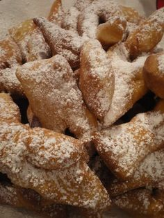 Mennonite Girls Can Cook: Pishky (Russian Rollkuchen), cannot wait to make these for my boys and serve it with watermelon!