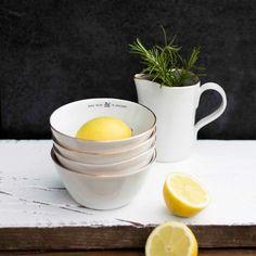 IMG_4446.JPG. Emma alington ceramics