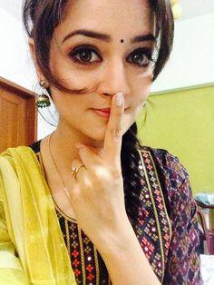 letöltés indiai tini szex videók anális szex pszichológiája