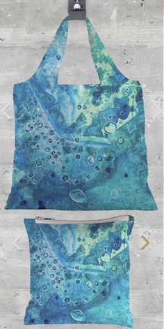 The new standard. Unique and beautiful designs. Ocean environmental Art collection for the lovers of the beach and sea! Fashion and Decor that let's you shine! Find yours today by @anoellejay @shopvida $40 https://www.shopvida.com/collections/anoellejay/products/environmental-love