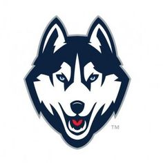 Ashley Judd, is that you? Student says UConn's husky logo is a pro-rape symbol | Twitchy