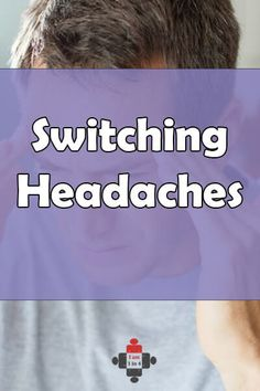 A common problem for people living with dissociative identity disorder is switching headaches. I am going to write this piece about my own experiences. Health And Fitness Magazine, Health And Fitness Tips, Daily Health Tips, Health Advice, Health Blogs, News Health, Health Care, Health Diet, Mental Health