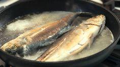 Λαζάρου   Λαβράκι κρασάτο Greek, Fish, Meat, Greek Language, Greece, Ichthys
