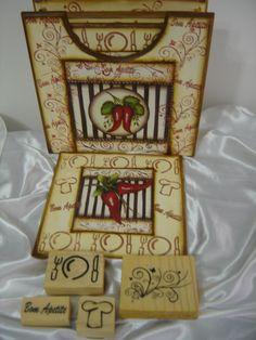 Carimbos Canto & Encanto By Angel Couto Solicite seu catalogo via email  AHCARIMBOS@GMAIL.COM