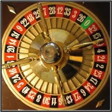 Every online casino with their members at heart makes sure free game plays are offered and also makes sure their software is easy to download and install as well as free of charge. click here http://sara-wyler.com/Roulette/.