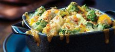 Easy Chicken and Broccoli Divan (can also add to pasta) Cream Of Broccoli Soup, Chicken Broccoli, Campbells Recipes, Great Recipes, Favorite Recipes, Easy Recipes, Cooking Recipes, Healthy Recipes, Paleo Meals