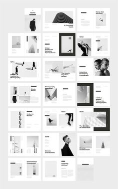 Find tips and tricks, amazing ideas for Portfolio layout. Discover and try out new things about Portfolio layout site Portfolio Design Layouts, Book Design Layout, Product Design Portfolio, Indesign Portfolio, Design Retro, Graphisches Design, Buch Design, Editorial Layout, Editorial Design