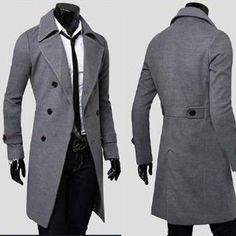 Пальто мужское красноярск