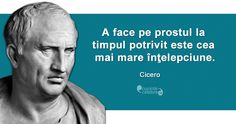 Imagini pentru citate celebre Einstein, Philosophy, Love Quotes, Feelings, Words, Funny, Face, Profile, Qoutes Of Love