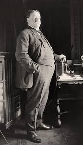 President William Howard Taft was tall and weighed 340 lbs. Black Presidents, American Presidents, Us History, American History, History Timeline, American Life, Warren Harding, Celebrities