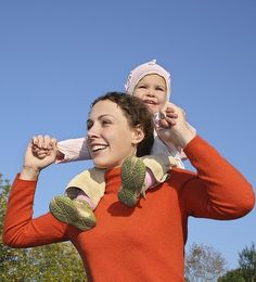 Bye bye baby weight - Healthy weight loss ... diet plan proves popular with new mothers.  Read more: http://www.smh.com.au/lifestyle/diet-and-fitness/bye-bye-baby-weight-20110927-1kv77.html#ixzz2w5HeNvDw