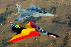 Air Force Aircraft, Fighter Aircraft, Fighter Jets, Military Jets, Military Aircraft, Saab Jas 39 Gripen, Fly Go, South African Air Force, Fixed Wing Aircraft