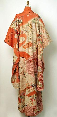 담아간 이미지 고유 주소 Kimono Fashion Style Spring Summer