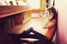 love music!!!