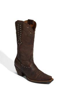 Ariat 'Rhinestone Cowgirl' Boot