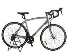 Olahraga Sepeda | MatahariMall.com