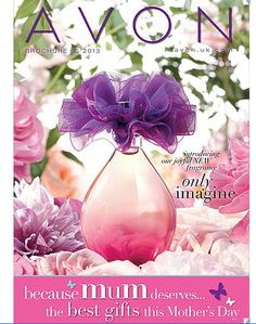 Avon has been around for 125 years. Avon now sells Fergie's fragrance, Kadashian Kollection Bags + Wallets, FCUK watch brands men + ladies.Check out Avon Shop Now for great deals