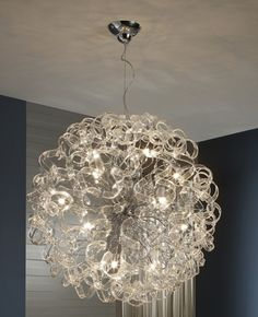 Decorative Arts Lamps Large Chandelier 5 Lights Brass Full 30.9lbs Lampshade Cover Light Top 43 5/