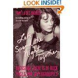 Let's Spend the Night Together - Pamela DesBarres
