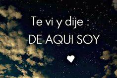 . #frases #amor