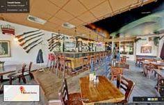 Eetcafe-Santas-Krimpen-fotogaaf-google-vertrouwde-trusted-streetview-fotograaf