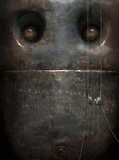 robot-9