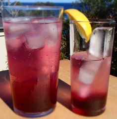 Posts about mulberry cordial written by Oliver Brown Cantaloupe Recipes, Radish Recipes, Frangipane Recipes, Mulberry Recipes, Cordial Recipe, Spagetti Recipe, Szechuan Recipes, Thermomix