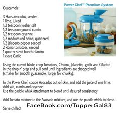 I am an independent consultant for Tupperware and I created this group to post all of the current sales and. Tupperware Recipes, Tupperware Pressure Cooker Recipes, Microwave Recipes, Chef Recipes, Copycat Recipes, Appetizer Recipes, Appetizers, Party Recipes, Food Recipes