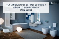 Frases de Diseño/Design Quotes