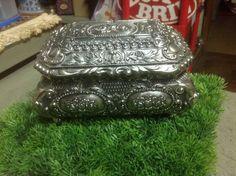 Antiguidade! Rara - Porta - Joia Antigo + - Anos 50/60 - R$ 385,00 no MercadoLivre