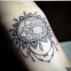 #mulpix Tattoo by @paul_tuyen_tattoo   #lygonsttattooco  #tattoostudio…