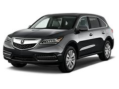 18 best acura mdx sh awd with tech package images autos car rh pinterest com