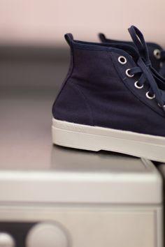Tennis Bensimon B79 Tennis, Sneakers, Shoes, Fashion, Baby Born, Trainers, Trainers, Moda, Zapatos