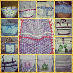 cestas-mochilas