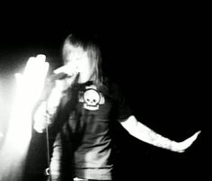 Jag from a skylit drive. Taken by me.