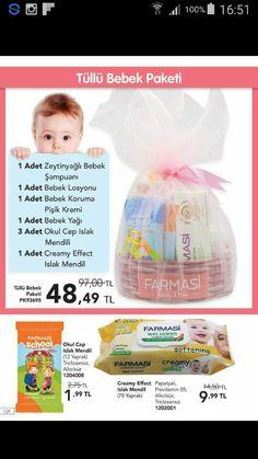 Farmasi bebek ürünlerini kaçırmayın.