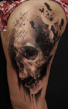 thigh-tattoo-idea-24-Florian Karg