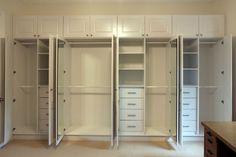 MAKE SPACE, FEEL ORGANISED, Built-in Wardrobes, Kitchens, Shower Screens...