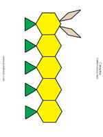 Caterpillar Theme On Pinterest Hungry Caterpillar Eric