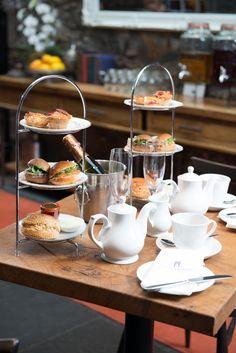 Afternoon Tea at #EdinburghCastle Edinburgh Castle, Castle Scotland, Cream Tea, Tea Recipes, Fine Porcelain, Afternoon Tea, Tea Time, Tea Party, Gifts For Her