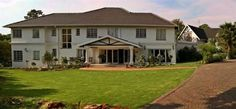 Bryan Manor Guest House - This is a beautiful owner-run guest house offering quality accommodation, conveniently situated on the inner ring of Bryanston.  There are 11 well-appointed and spacious suites in various sizes, ideal ... #weekendgetaways #johannesburg #southafrica