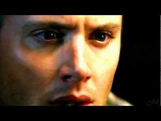 """Blood On My Name""  Amazing SPN Vid :333"