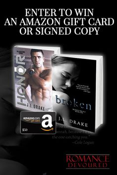 http://www.romancedevoured.com/giveaways/win-a-50-amazon-gift-card-author-jl-drake/?lucky=206624
