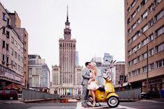www.matrimonio.pl   KRZYSZTOF TKACZ FOTOGRAFIA » www.matrimonio.pl   KRZYSZTOF TKACZ PHOTOGRAPHY PORTFOLIO » page 3