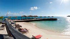 Découvrez notre sélection d'Hôtels avec Spa #hotel #spa #vacances #tourisme #hotels #luxe