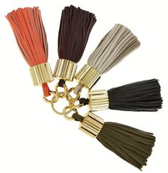 Agra Tassels showing off- India Hicks http://www.indiahicks.com/rep/melanie/shopping/products/10
